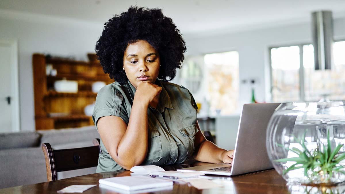 Calculating VA Loan Agent or Broker Fees